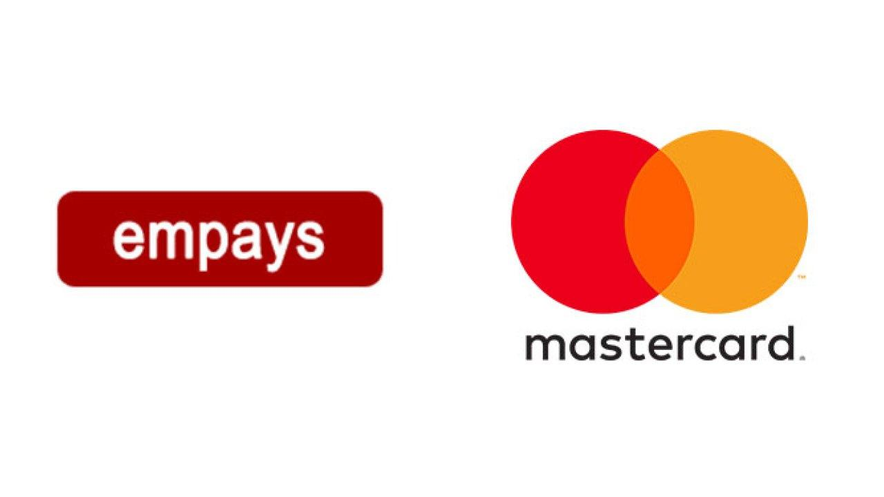 Empays partners with Mastercard to enable contactless ATM withdrawals_40.1