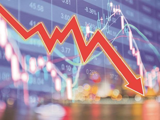 OECD projects contraction of Indian Economy at 3.7% in FY21_40.1