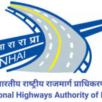 NHAI becomes 1st construction sector to go 'fully digital'
