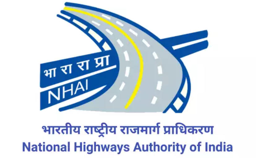 NHAI becomes 1st construction sector to go 'fully digital'_40.1