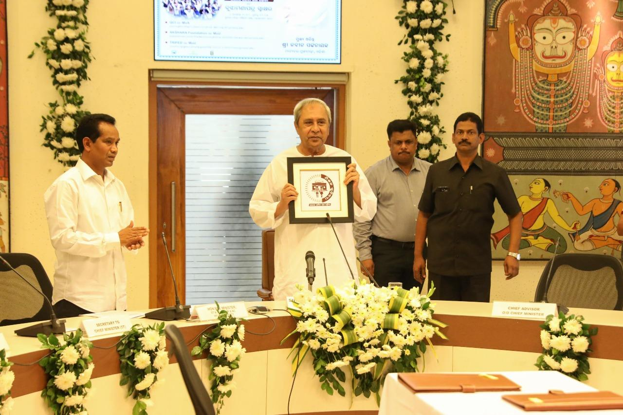 Odisha becomes 1st state to get ISO for tribal hostels_40.1
