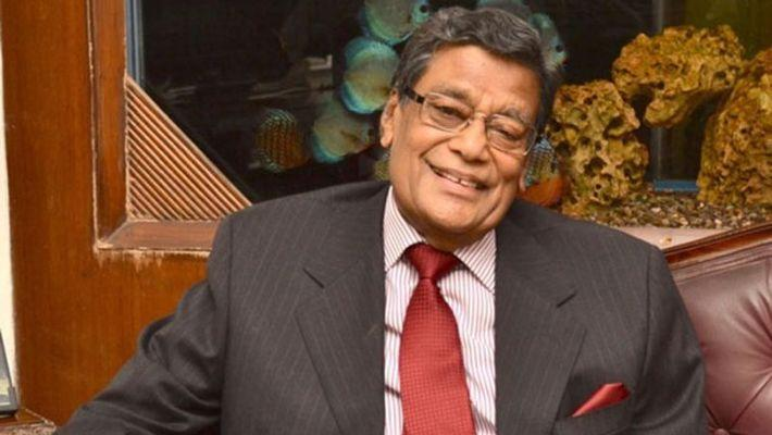 Attorney General of India KK Venugopal to get 1-year extension_40.1