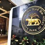 "RBI constitutes P K Mohanty led ""Internal Working Group"""