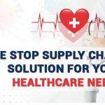 """CSIR National Healthcare Supply Chain Portal """"Aarogyapath"""" launched"""