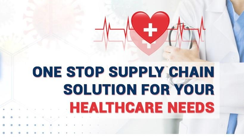 """CSIR National Healthcare Supply Chain Portal """"Aarogyapath"""" launched_40.1"""