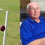 Former New Zealand cricketer Matt Poore passes away