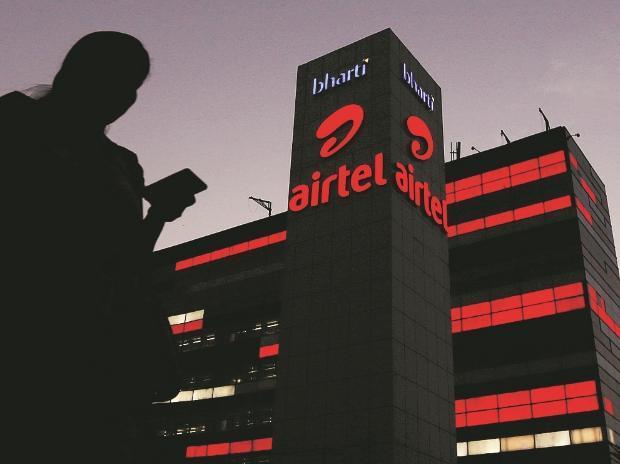 Airtel Payments Bank launches 'Suraksha salary account' for MSMEs_40.1
