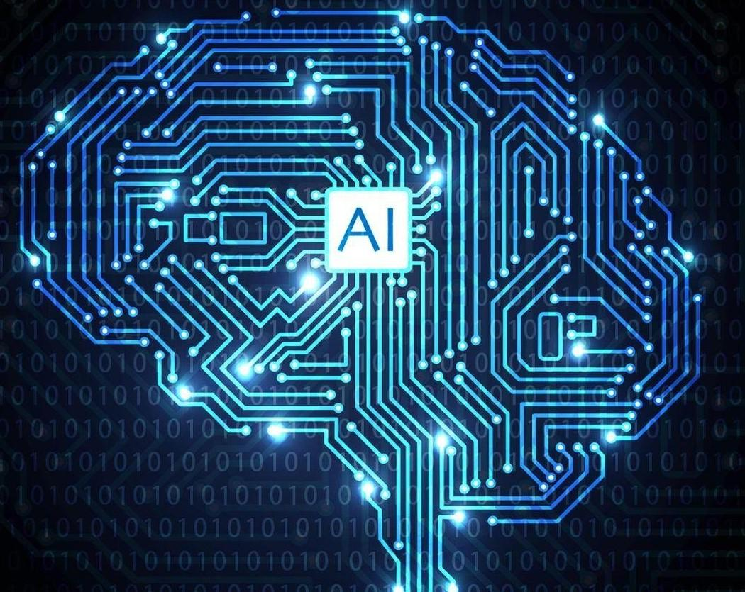 India joins Global Partnership on Artificial Intelligence_40.1