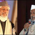 Uttarakhand folk singer Heera Singh Rana passes away