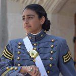 Anmol Narang becomes 1st observant Sikh to graduate from US Military Academy