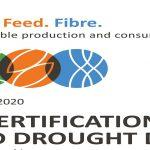 World Day to Combat Desertification and Drought: 17th June