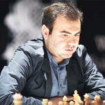Mamedyarov wins Sharjah Online International Chess Championship