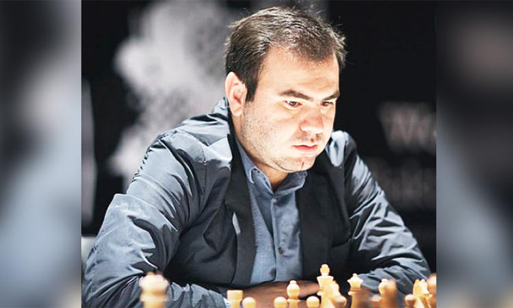 Mamedyarov wins Sharjah Online International Chess Championship_40.1