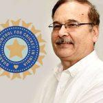 Justice DK Jain gets 1-year extension as BCCI ombudsman