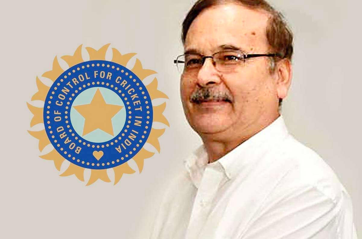 Justice DK Jain gets 1-year extension as BCCI ombudsman_40.1