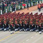 India to participate in Victory Day Parade of World War-II