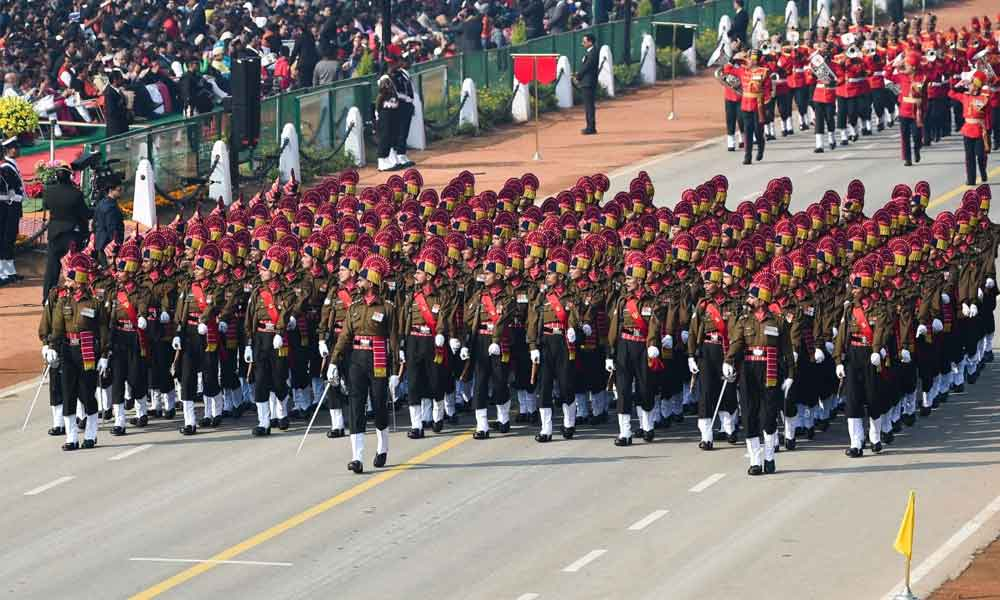 India to participate in Victory Day Parade of World War-II_40.1
