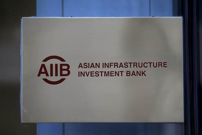 AIIB approves $750 million loan for India's Covid-19 response_40.1