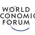 Two Indian firms in WEF's 2020 Technology Pioneers