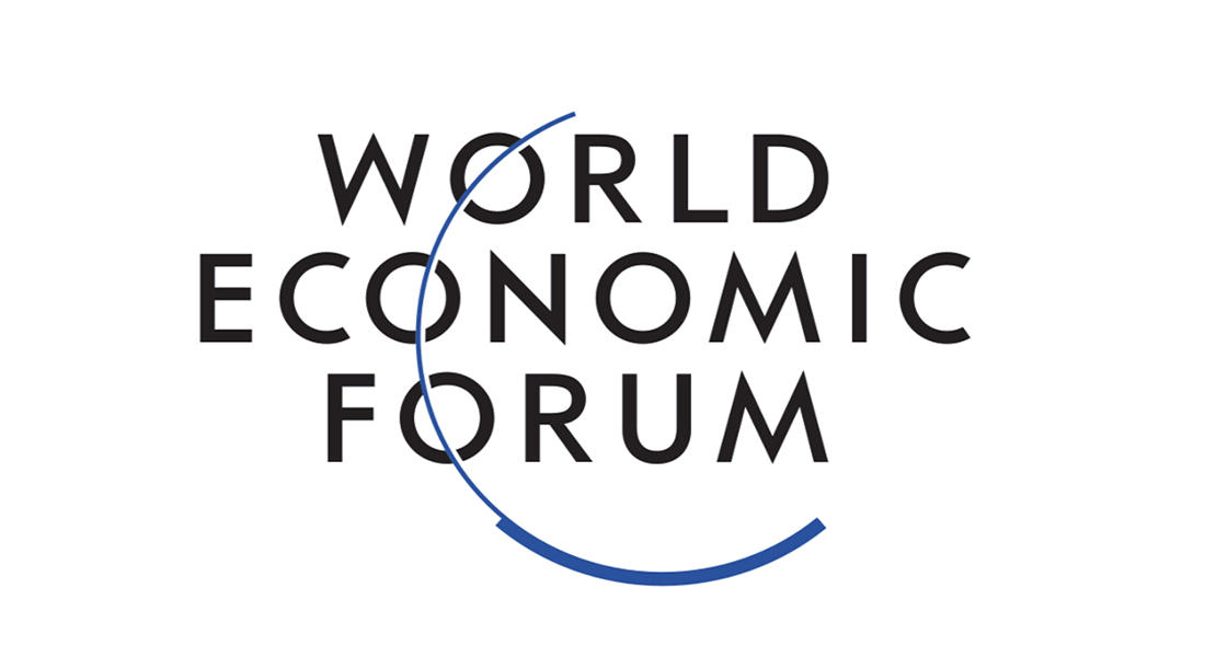 Two Indian firms in WEF's 2020 Technology Pioneers_40.1