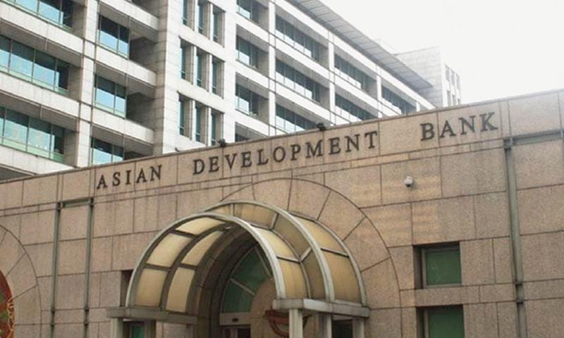 ADB forecasts Indian economy to contract 4% in FY21_40.1
