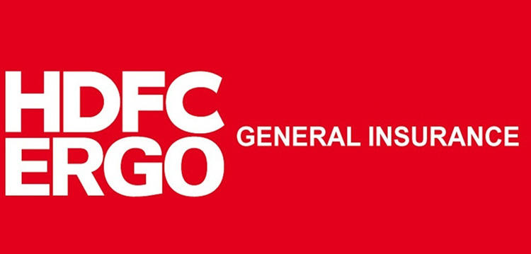 """HDFC ERGO partners with TropoGo to launch """"Pay As You Fly"""" Insurance_40.1"""