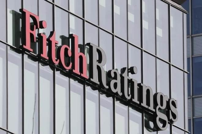 """Fitch Ratings retains India's sovereign rating at """"BBB-""""_40.1"""