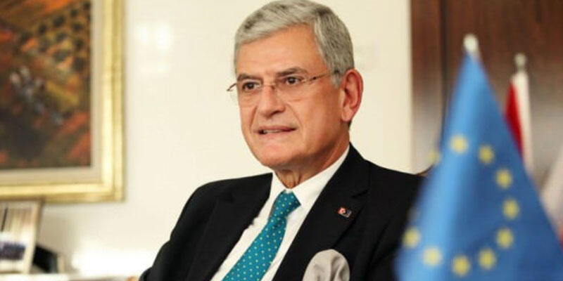 Volkan Bozkir becomes new president of 75th UN General Assembly_40.1