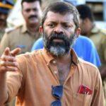 Malayalam film director KR Sachidanandan passes away