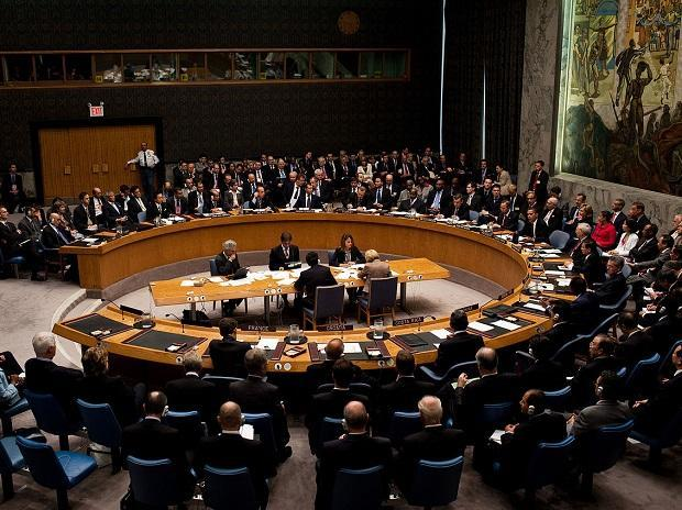 India to become UNSC President for August, 2021_40.1