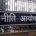 Niti Aayog forms panel to develop job platform for migrant labourers