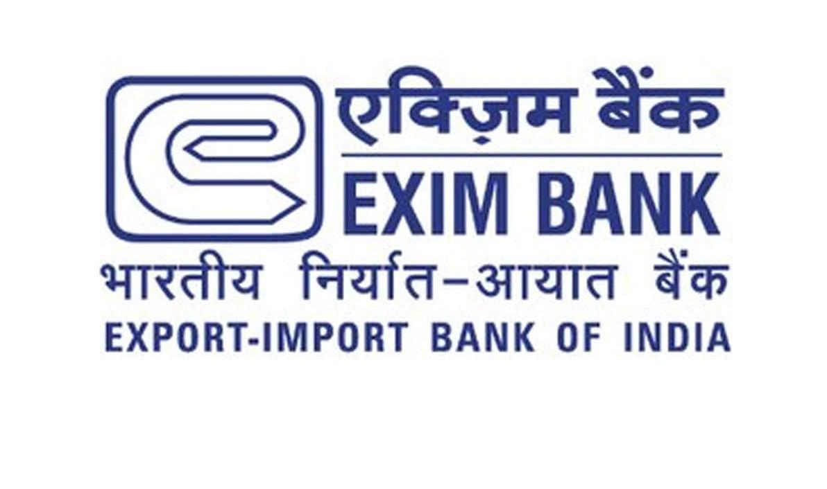 Exim Bank extends LOC of USD 20.10 Mn to government of Nicaragua_40.1
