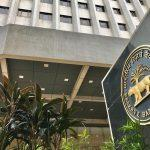 RBI enhances withdrawal limit for PMC' depositors to Rs 1 Lakh
