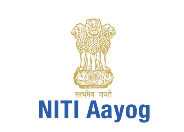 """NITI Aayog to launch project """"Decarbonising Transport in India""""_40.1"""
