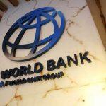 World Bank approves USD 1.05 billion to Bangladesh