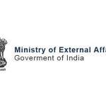 Vijay Khanduja appointed India's next Ambassador to Zimbabwe