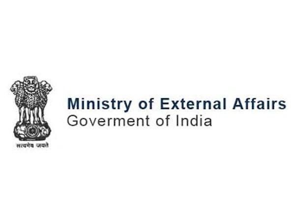 Vijay Khanduja appointed India's next Ambassador to Zimbabwe_40.1