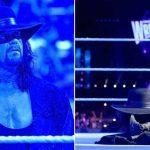 WWE legend The Undertaker announces retirement