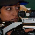 Former Indian shooter Pournima Zanane passes away