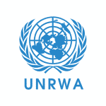 India to give USD 10 million to UNRWA for Palestine Refugees