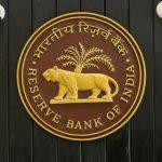GoI brings all cooperative banks under supervision of RBI