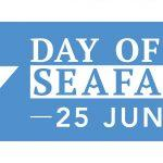 Day of the Seafarer celebrated on 25th June