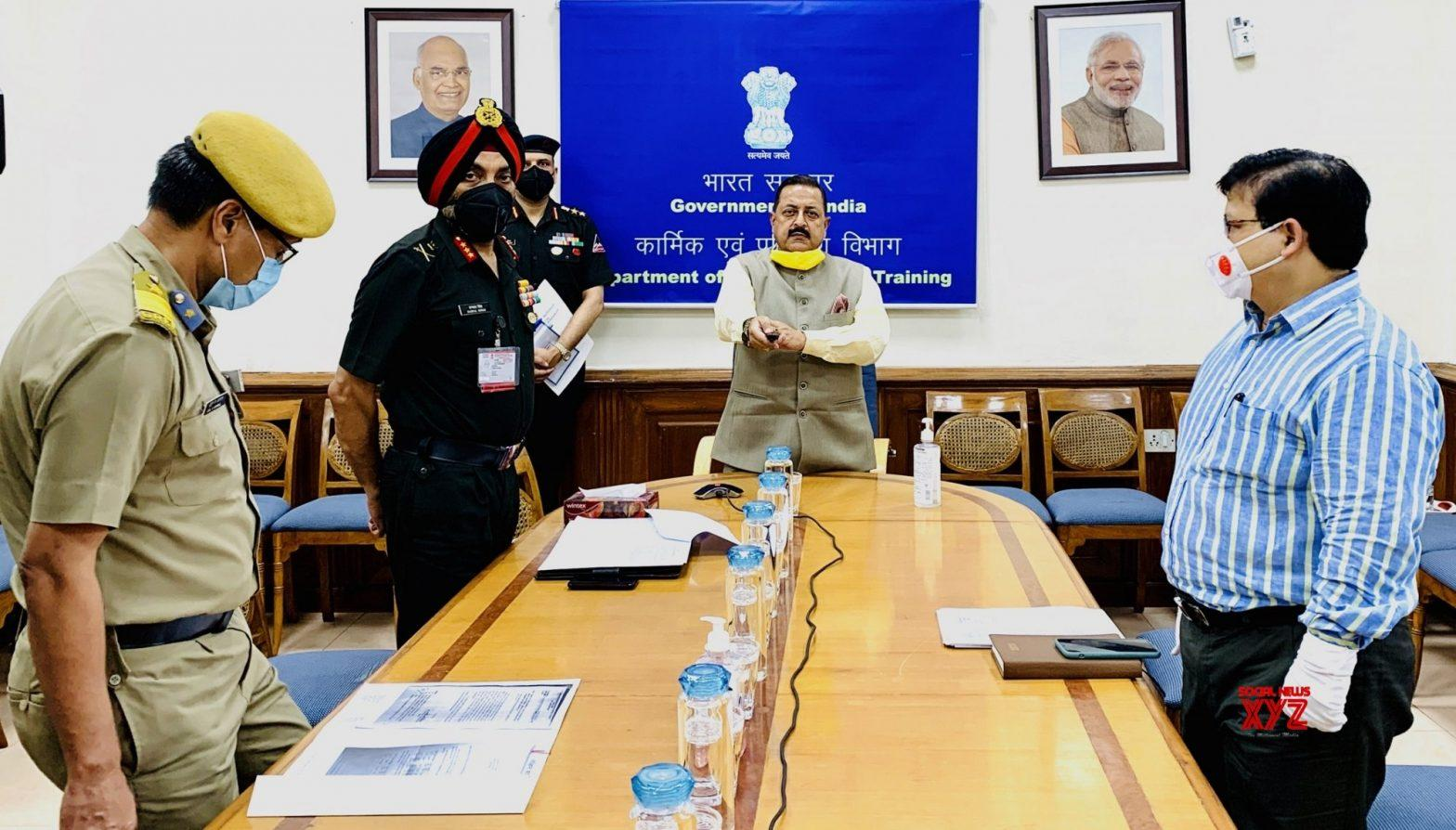 Jitendra Singh inaugurates Devika and Puneja Bridges in J&K_40.1