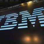 "MSDE & IBM partners to launch ""Skills Build Reignite"" Platform"