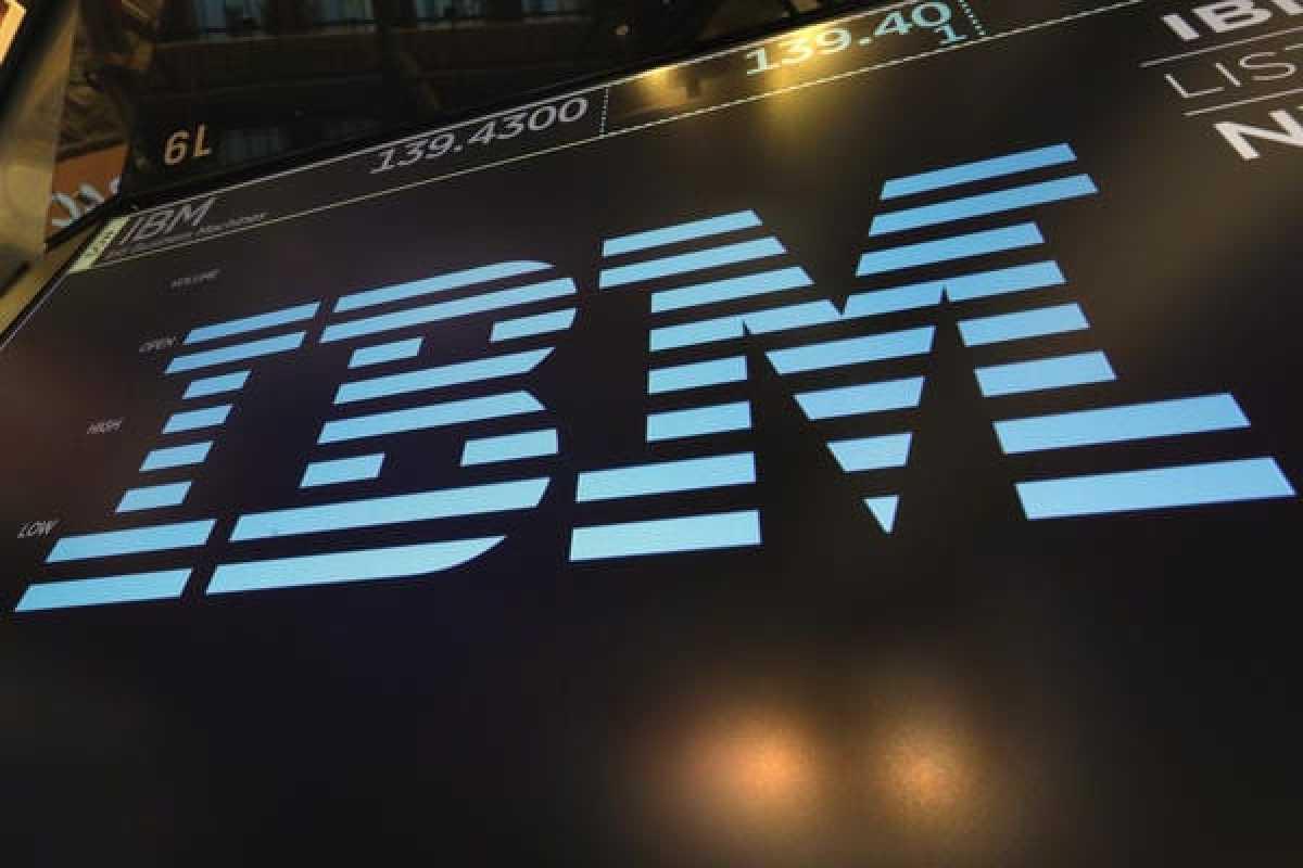 "MSDE & IBM partners to launch ""Skills Build Reignite"" Platform_40.1"