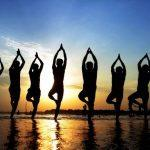 World's 1st yoga university outside India launched in US