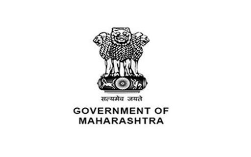 "Maharashtra Govt introduced ""Maha Parwana"" plan to boost investment_40.1"