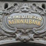 India slips down at 77th place in accounting money in Swiss banks