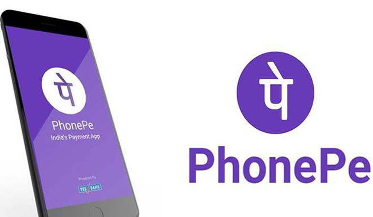 PhonePe tie-up with ICICI Bank on UPI multi-bank model_40.1