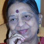 Kannada writer Geetha Nagabhushan passes away